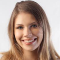 Profilbild för Camilla Johansson