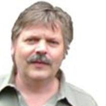 Profilbild för Jörgen Sjöholm