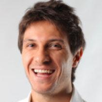 Profilbild för Ron Andersen