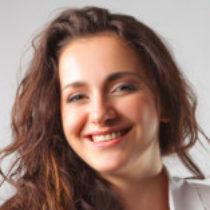 Profilbild för Chynna Wilson