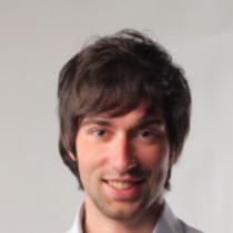Profilbild för John Carter